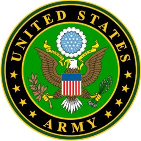 United States Army Search United States Driverlayer Search Engine