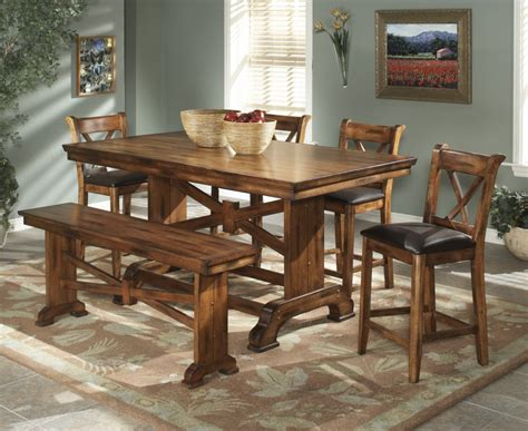 Wood Dining Room Sets by Dining Room Solid Wood Design Folk Dining Room Sets Wood