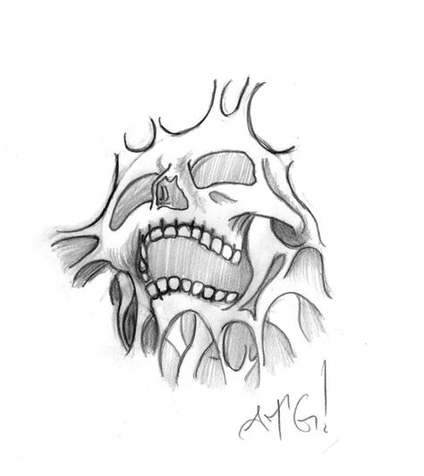 free skull tattoo designs for men free designs to print my design by a
