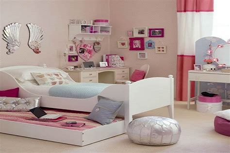 Girls Bathroom Ideas Bedrooms For A Teenage Girls Smith Design Cool