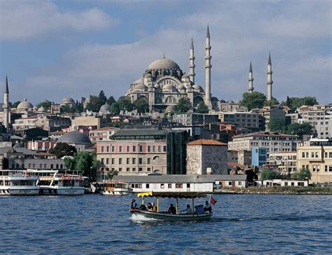 Istanbul   Hotelmee.com