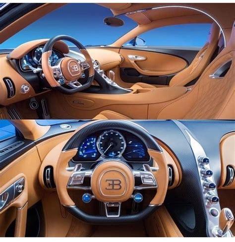 bugatti galibier interior 1000 ideas about bugatti veyron interior on