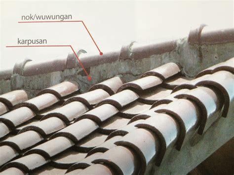 Kran Taman Minimalis Bulat C2 Keran Air Tembok Kamar Mandi Dinding jenis jenis kran tb andalan februari 2018 mencari dan menemukan
