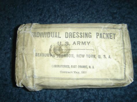 Napkin German 44 sanitary napkins advanced the healing process and sanitary situation in wwi s influence