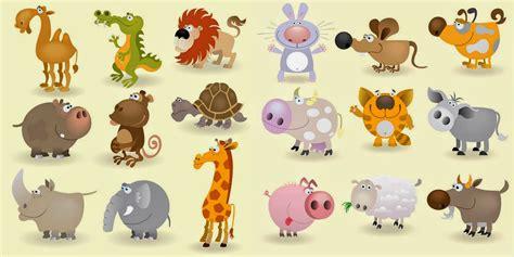 imagenes animales varios animales ov 237 paros y viv 237 paros educaci 243 n