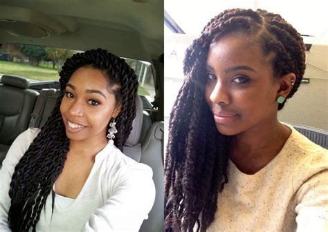 Braid Hairstyles For Black Hair 2017 by Twists And Braids Black Hairstyles 2017 Hairstyles 2017