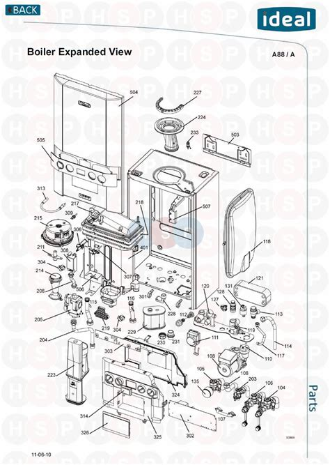 fisher paykel dryer parts wiring diagram fisher and paykel