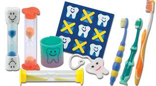 Dental Giveaways - j rousek s giggletime toy co medical dental office giveaways kids toys prizes