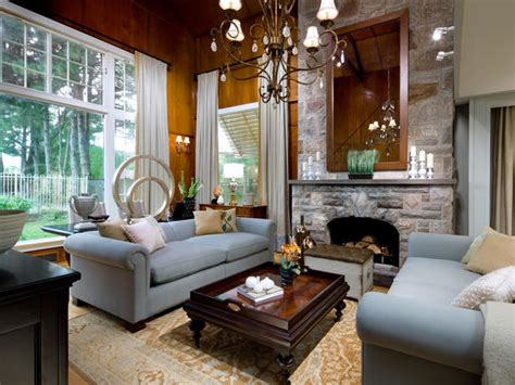 Hgtv Living Rooms Candice by 9 Fireplace Design Ideas From Candice Candice