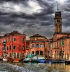 Where Is The Factory In Italy Murano Italy Pixdaus