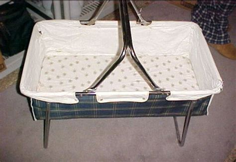 preemie car bed 284 best images about 80s 90 s vintage baby on pinterest