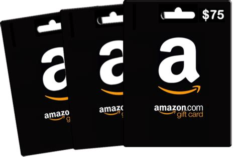 Can You Use Multiple Gift Cards On Amazon - 3 simple ways to get free amazon gift card social talky