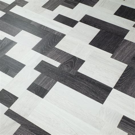 black and white checkered laminate flooring uk review