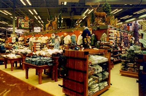The Backyard Store by Katy Tx Sporting Goods Outdoor Stores Bass Pro Shops
