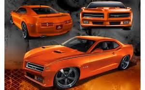 2015 Pontiac Gto 2015 Pontiac Gto Judge Price And Specs 2016newcarmodels