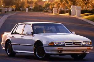 Pontiac Bonneville Sse Pontiac Bonneville Sse Photos Reviews News Specs Buy Car