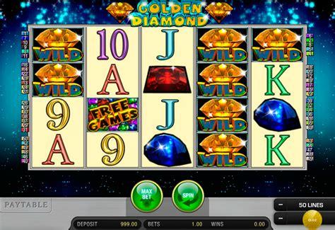 pacanele golden diamond  gratis jocuri merkur casino