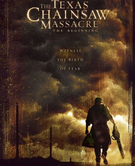 film online ultimul vanator de vrajitoare the texas chainsaw massacre the beginning horror online