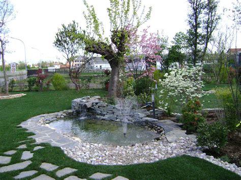 giardino artificiale laghetto artificiale da giardino tecnologia e ambiente