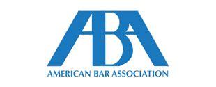 american bar association sections nursing home elder abuse law center california elder