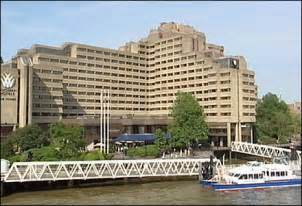 the tower hotel hotel r best hotel deal site
