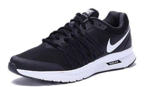 2016 aug nike air relentless 6 msl s running shoes 843881 001 ebay