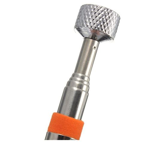 Magnet Puller Grip On 5 10 lb magnetic telescopic magnet magnetic grip up new cp ebay