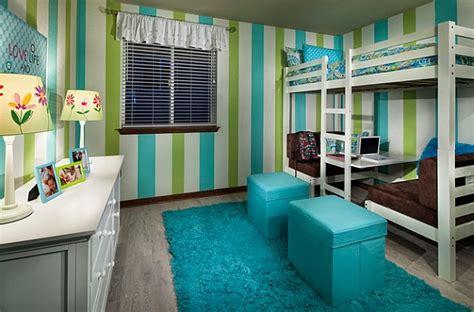 Decoist Bunk Beds Loft Beds With Desks Underneath 30 Design Ideas With Enigmatic Touch