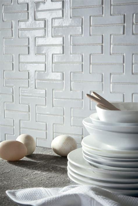 instagram inspiration myscandinavianhome the tile curator artful tile primitive modernism blog