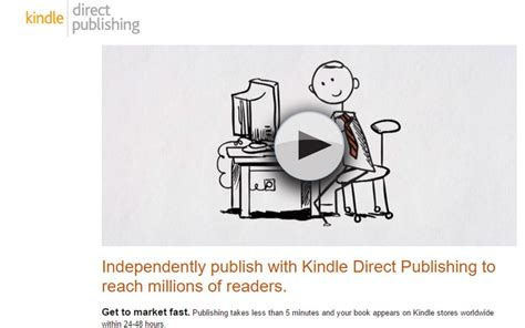 11 Mostly Free Self Publishing Tools For Your Next Best Seller Dan Norris Kdp Paperback Template