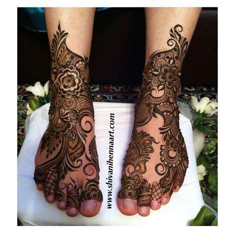 nusrat henna mehndi tattoo artist toronto on 88 best images about shivani henna on