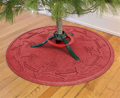 clas ohlson christmas tree mat best 28 popular tree mat buy best 28 tree mat peruvian artistry set 2