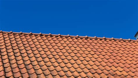 Tile Roofing Materials Types Of Roofing Materials Roofing Estimator