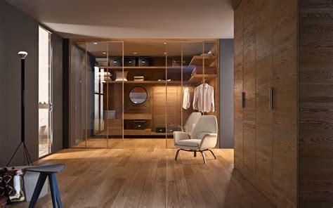 misura cabina armadio porte per la cabina armadio grandi e piccole cose di casa