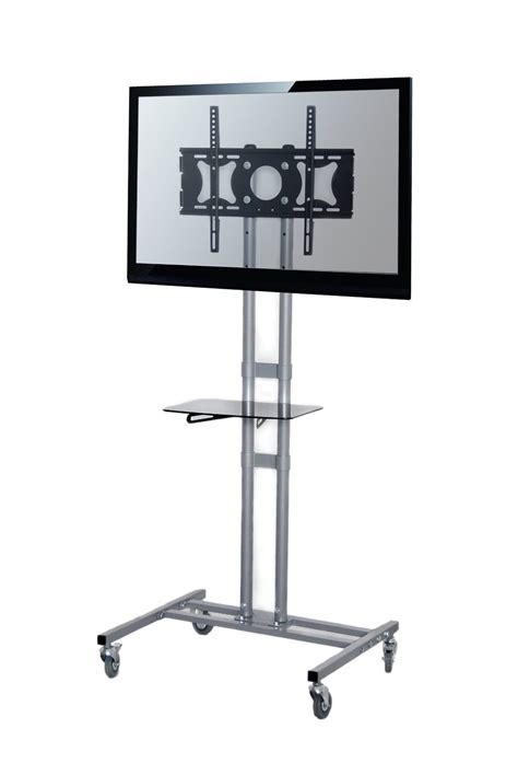 tv mount for window idea for mounting lcd tv on plywood diyxchanger