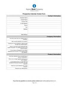 Contact Information Template Word by Contact Information Template Word Contact List Template