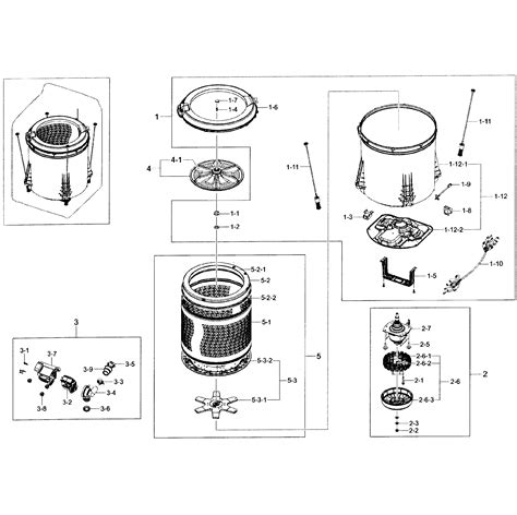 motor thermistor wiring diagram efcaviation