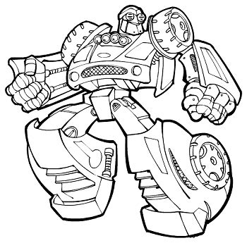printable coloring pages rescue bots transformers coloring pages fantasy coloring pages
