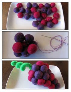 felt grapes pattern maxi skirt things that i made pinterest maxi skirts