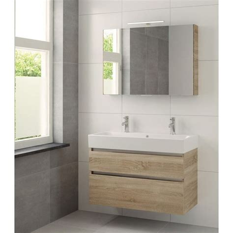 bruynzeel badkamer kleuren 25 beste idee 235 n over blauwe badkamers op pinterest