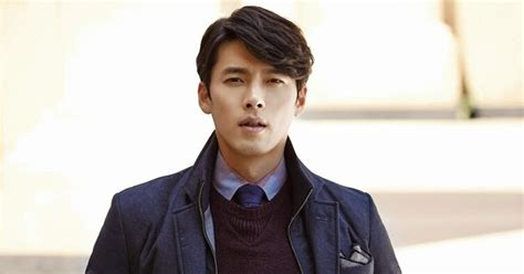 judul film jepang romantis 2014 drama terbaru hyun bin 2015 kumpulan film korea romantis