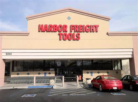 harbor freight tools 44 photos 87 reviews hardware