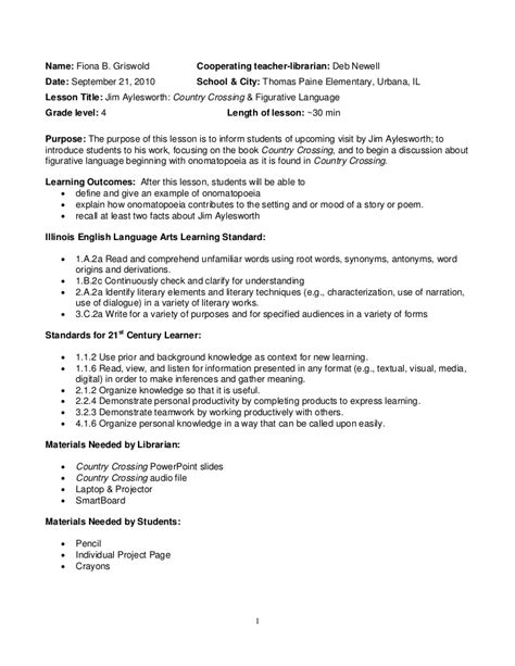 Some Resume Sles by Essay Professor Dropout Scarcity Of Essay Essay About