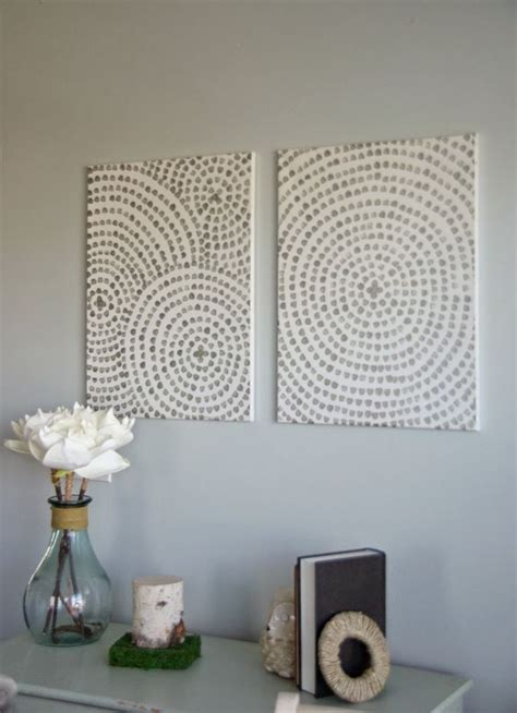 Dining Room Wall On Canvas Best 25 Dining Room Ideas On Dining Room