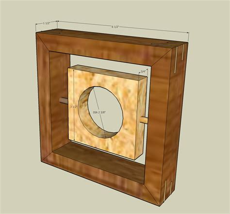woodwork small woodworking project plans  plans