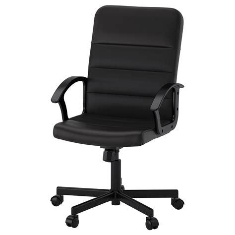 best cheap desk chair best budget desk chair best budget office chair ikea
