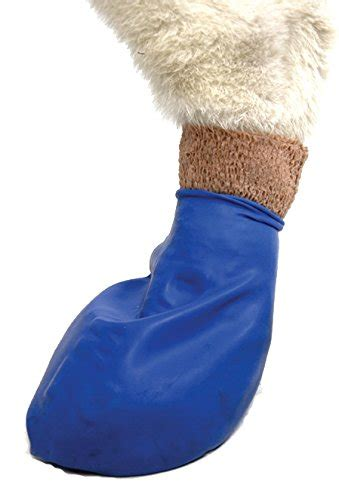 pawz boots 17 best gift ideas for dogs that ll you and them