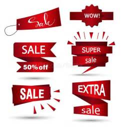 new sale imega sale banner design set of beautiful discount and promotion banners advertising element