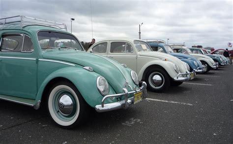 Altes Auto Kaufen pin neuwagen kaufen vw on