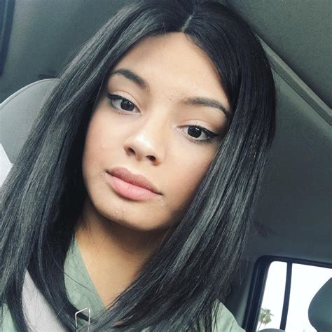 kylie jenner style glueless lace front wigs indian remy